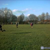 2002-02-13_-_Freundschaftsspiel_Fussball-0024