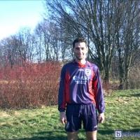 2002-02-13_-_Freundschaftsspiel_Fussball-0025