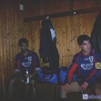 2002-02-13_-_Freundschaftsspiel_Fussball-0026