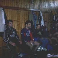 2002-02-13_-_Freundschaftsspiel_Fussball-0027