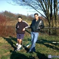 2002-02-13_-_Freundschaftsspiel_Fussball-0028