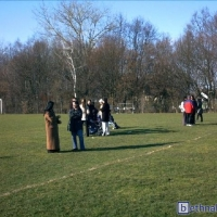 2002-02-13_-_Freundschaftsspiel_Fussball-0031