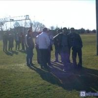2002-02-13_-_Freundschaftsspiel_Fussball-0032