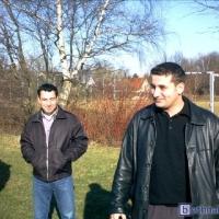 2002-02-13_-_Freundschaftsspiel_Fussball-0033