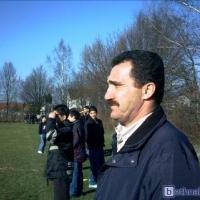 2002-02-13_-_Freundschaftsspiel_Fussball-0034