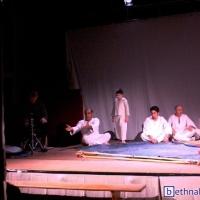 2002-02-13_-_Theaterauffuehrung_Gilgamesch_Muenchen-0004