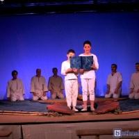 2002-02-13_-_Theaterauffuehrung_Gilgamesch_Muenchen-0005
