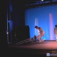 2002-02-13_-_Theaterauffuehrung_Gilgamesch_Muenchen-0006