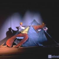 2002-02-13_-_Theaterauffuehrung_Gilgamesch_Muenchen-0007