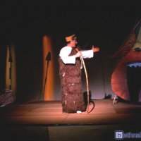 2002-02-13_-_Theaterauffuehrung_Gilgamesch_Muenchen-0008