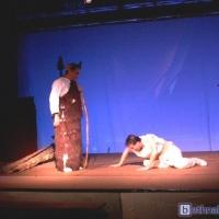 2002-02-13_-_Theaterauffuehrung_Gilgamesch_Muenchen-0009