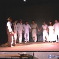 2002-02-13_-_Theaterauffuehrung_Gilgamesch_Muenchen-0010