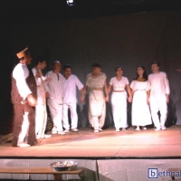 2002-02-13_-_Theaterauffuehrung_Gilgamesch_Muenchen-0011