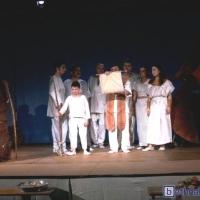 2002-02-13_-_Theaterauffuehrung_Gilgamesch_Muenchen-0012