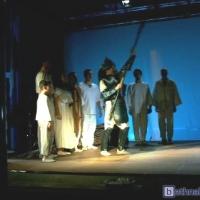 2002-02-13_-_Theaterauffuehrung_Gilgamesch_Muenchen-0013