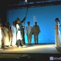 2002-02-13_-_Theaterauffuehrung_Gilgamesch_Muenchen-0014