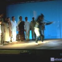 2002-02-13_-_Theaterauffuehrung_Gilgamesch_Muenchen-0015