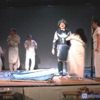 2002-02-13_-_Theaterauffuehrung_Gilgamesch_Muenchen-0016