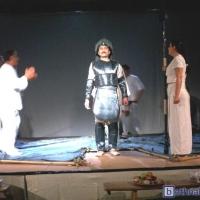 2002-02-13_-_Theaterauffuehrung_Gilgamesch_Muenchen-0018