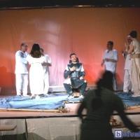 2002-02-13_-_Theaterauffuehrung_Gilgamesch_Muenchen-0020