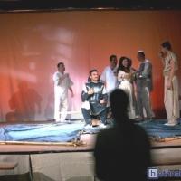 2002-02-13_-_Theaterauffuehrung_Gilgamesch_Muenchen-0021