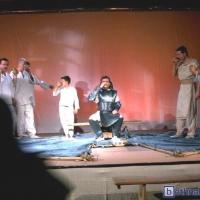 2002-02-13_-_Theaterauffuehrung_Gilgamesch_Muenchen-0022