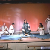2002-02-13_-_Theaterauffuehrung_Gilgamesch_Muenchen-0024