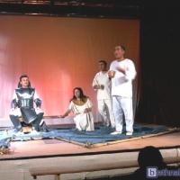 2002-02-13_-_Theaterauffuehrung_Gilgamesch_Muenchen-0025