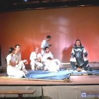 2002-02-13_-_Theaterauffuehrung_Gilgamesch_Muenchen-0026