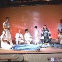 2002-02-13_-_Theaterauffuehrung_Gilgamesch_Muenchen-0027