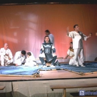 2002-02-13_-_Theaterauffuehrung_Gilgamesch_Muenchen-0028