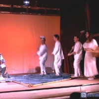 2002-02-13_-_Theaterauffuehrung_Gilgamesch_Muenchen-0029