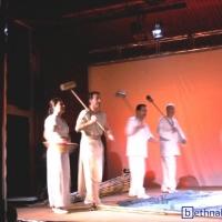 2002-02-13_-_Theaterauffuehrung_Gilgamesch_Muenchen-0030