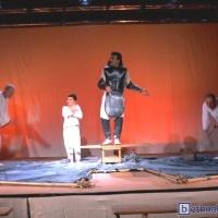 2002-02-13_-_Theaterauffuehrung_Gilgamesch_Muenchen-0031