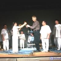 2002-02-13_-_Theaterauffuehrung_Gilgamesch_Muenchen-0032