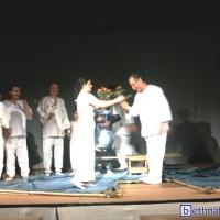 2002-02-13_-_Theaterauffuehrung_Gilgamesch_Muenchen-0033