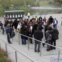 2002-04-12_-_Jugendtreff_Hollaendische_Jugendgruppen_in_Augsburg-0003