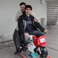 2002-04-12_-_Jugendtreff_Hollaendische_Jugendgruppen_in_Augsburg-0018