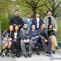 2002-04-12_-_Jugendtreff_Hollaendische_Jugendgruppen_in_Augsburg-0019