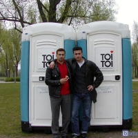 2002-04-12_-_Jugendtreff_Hollaendische_Jugendgruppen_in_Augsburg-0020