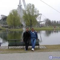 2002-04-12_-_Jugendtreff_Hollaendische_Jugendgruppen_in_Augsburg-0021