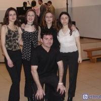 2002-04-12_-_Jugendtreff_Hollaendische_Jugendgruppen_in_Augsburg-0026
