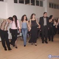 2002-04-12_-_Jugendtreff_Hollaendische_Jugendgruppen_in_Augsburg-0029
