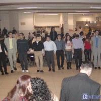 2002-04-12_-_Jugendtreff_Hollaendische_Jugendgruppen_in_Augsburg-0030