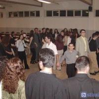 2002-04-12_-_Jugendtreff_Hollaendische_Jugendgruppen_in_Augsburg-0032