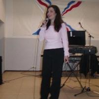 2002-04-12_-_Jugendtreff_Hollaendische_Jugendgruppen_in_Augsburg-0038
