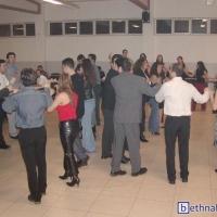 2002-04-12_-_Jugendtreff_Hollaendische_Jugendgruppen_in_Augsburg-0042