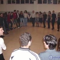 2002-04-12_-_Jugendtreff_Hollaendische_Jugendgruppen_in_Augsburg-0044