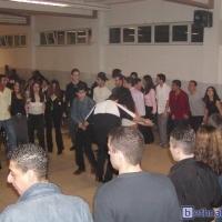 2002-04-12_-_Jugendtreff_Hollaendische_Jugendgruppen_in_Augsburg-0048