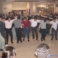 2002-04-12_-_Jugendtreff_Hollaendische_Jugendgruppen_in_Augsburg-0050